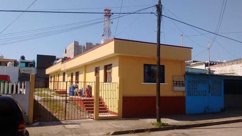 Foto Departamento en Renta en  Benito Juárez Norte,  Coatzacoalcos  Ignacio de la Llave No. 1509-1 colonia Benito Juarez Norte Coatzacoalcos, Veracruz