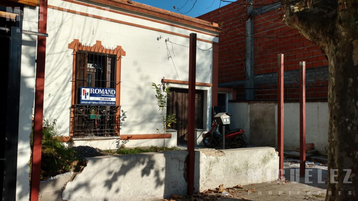 Foto Casa en Venta en  Temperley,  Lomas De Zamora  CASA EN VENTA TEMPERLEY, SAN CARLOS 27