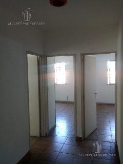 Foto Departamento en Venta en  San Justo,  La Matanza  Triunvirato al 3900
