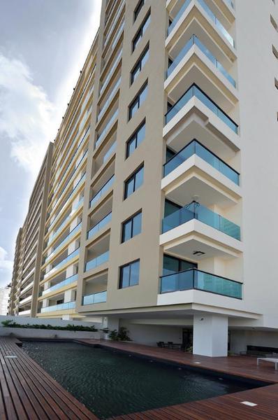 Foto Departamento en Renta en  Lomas del Mayab,  Tegucigalpa  Apartamento En Renta Astria  Lomas Del Mayab Tegucigalpa