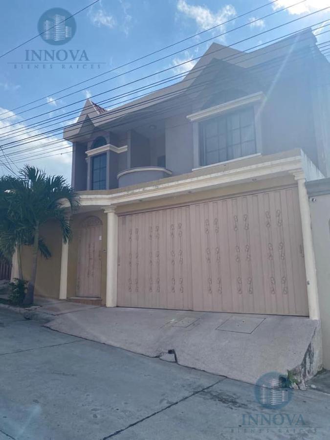 Foto Casa en Venta en  Las Hadas,  Tegucigalpa  Casa En Renta Residencial  Las Hadas Tegucigalpa