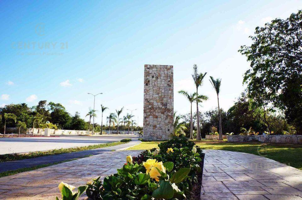 Playa del Carmen Terreno for Venta scene image 4