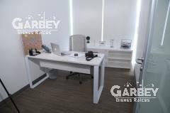 Foto Oficina en Renta en  Juriquilla,  Querétaro  OFICINAS EQUIPADAS EN RENTA JURIQUILLA
