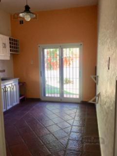 Foto Casa en Venta en  Jose Marmol,  Almirante Brown  ROSALES 2886