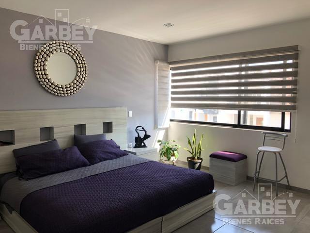 Foto Casa en condominio en Venta en  Lomas de Juriquilla,  Querétaro  CASA EN VENTA EN LOMAS DE JURIQUILLA
