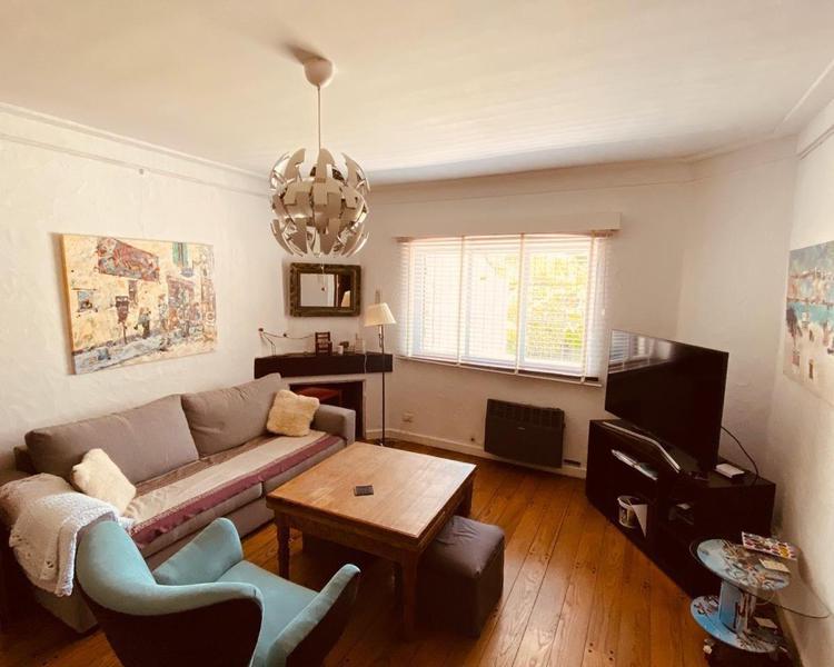Foto Casa en Alquiler temporario en  Varese,  Mar Del Plata  Paunero 2200