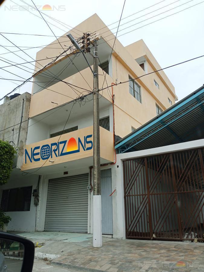 Foto Casa en Venta en  Ferrocarrilera,  Ciudad Madero  Casa en Venta  | Col. Ferrocarrilera