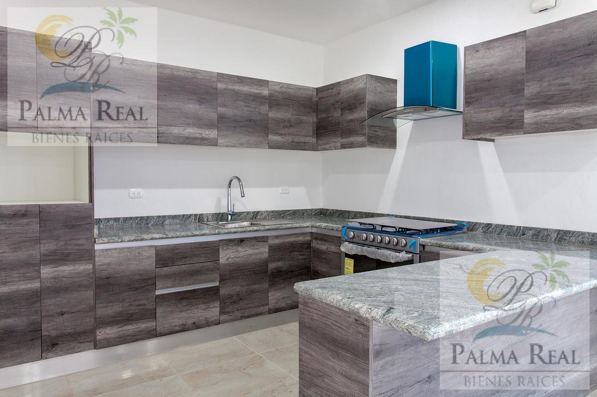 Foto Casa en Renta | Venta en  Supermanzana 326,  Cancún  RESIDENCIAL DE LUJO AL MEJOR PRECIO!