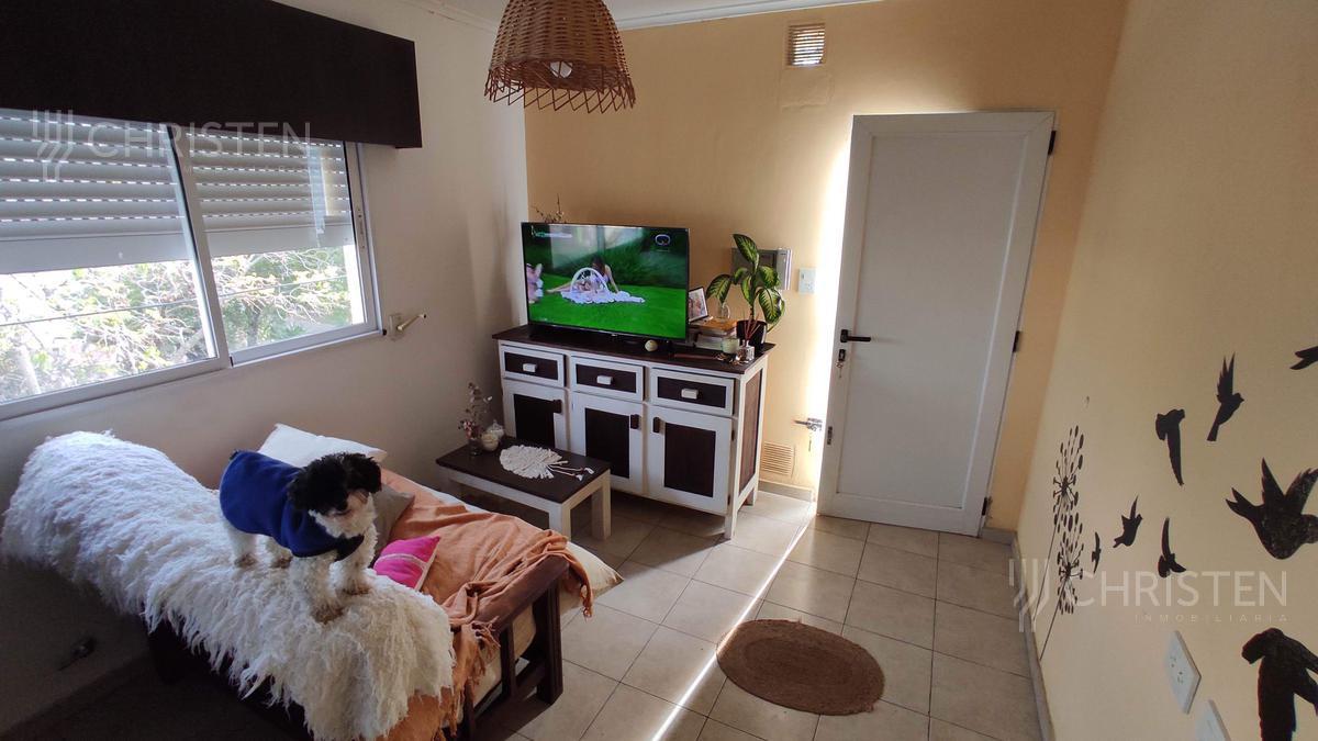 Foto Departamento en Venta en  Candioti Sur,  Santa Fe  Las Heras al 3400