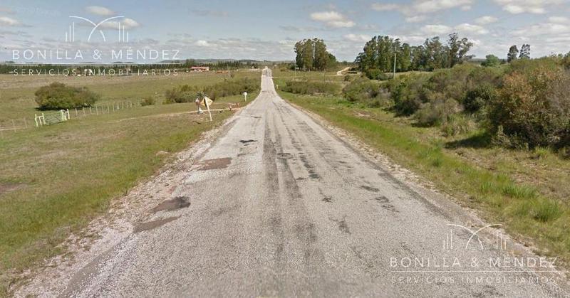 Foto Campo en Venta en  Pueblo Edén ,  Maldonado   campo en Ruta 12 Pueblo Eden