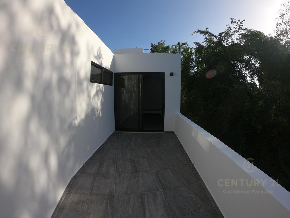 Quintana Roo House for Sale scene image 13