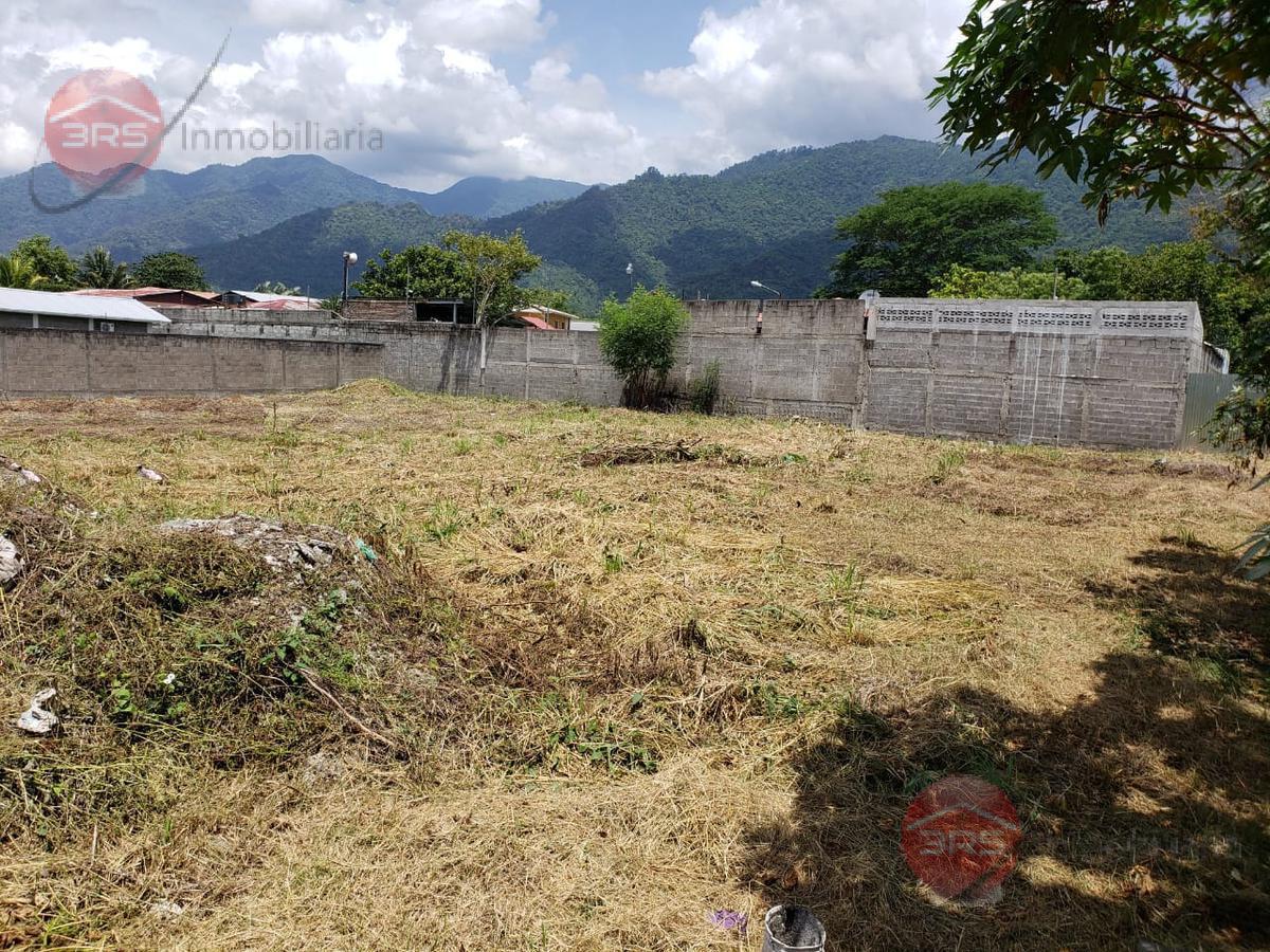 Foto Terreno en Venta en  Vía Serán,  San Pedro Sula  Venta de terreno en Via Seran, San Pedro Sula, Honduras.
