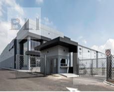 Foto Nave Industrial en Renta en  Aeropuerto Querétaro (Ing. Fernando Espinoza Gtz.),  Querétaro  Queretaro