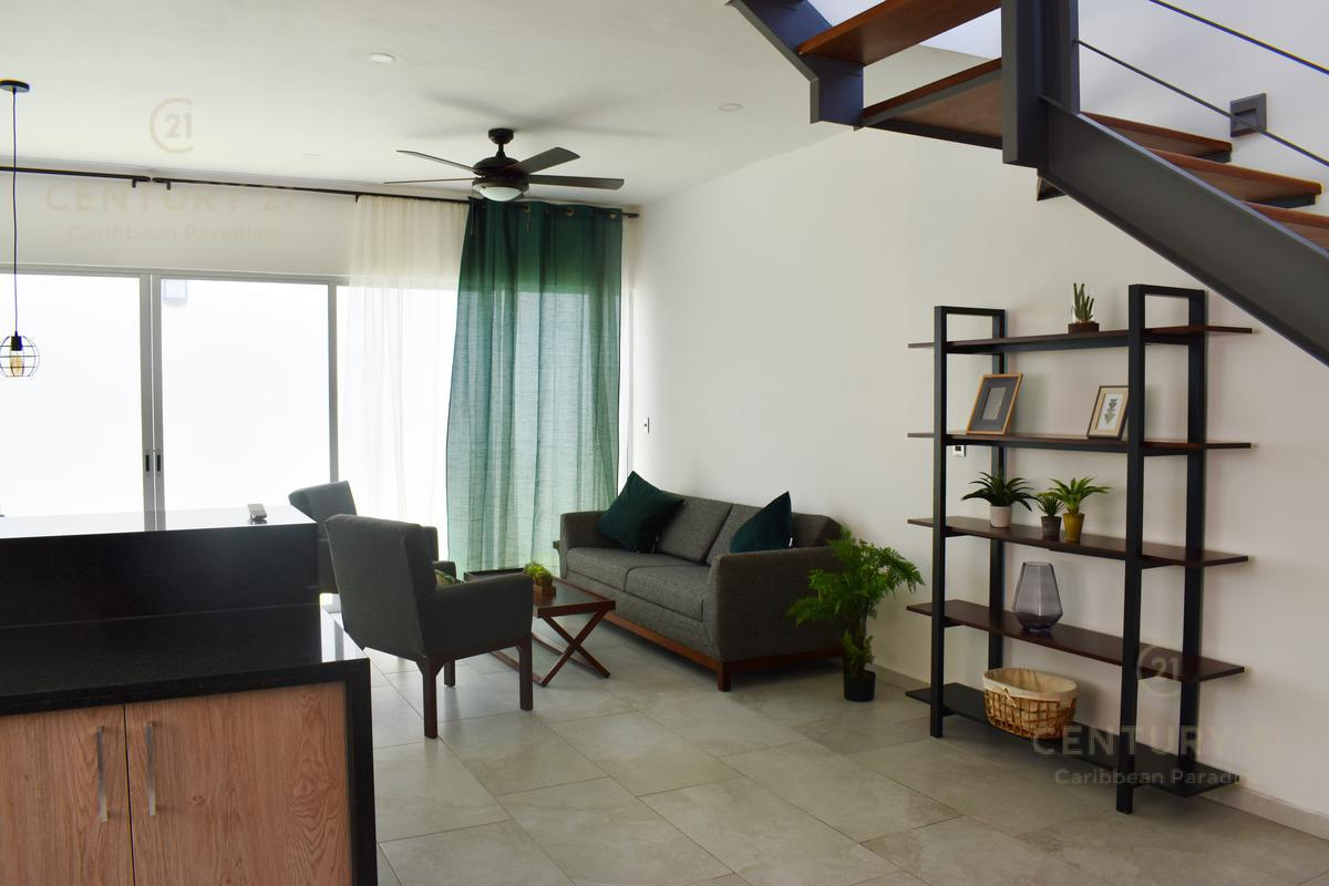 Benito Juárez House for Sale scene image 2