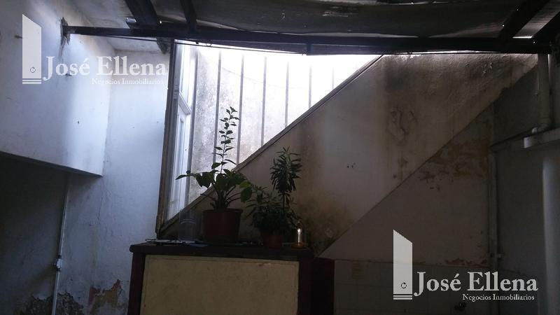 Foto Casa en Venta en  Centro Sur,  Rosario  Corrientes y Garay