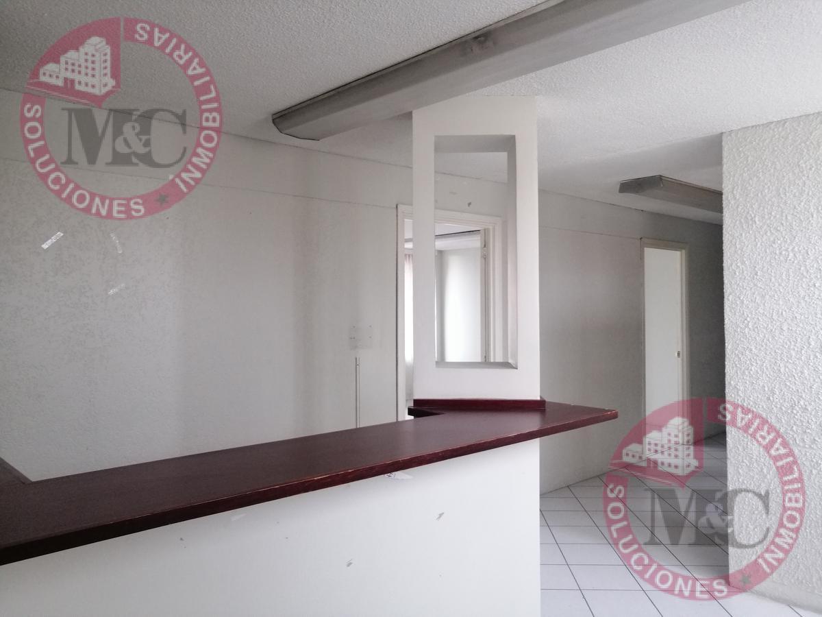 Foto Oficina en Renta en  Aguascalientes ,  Aguascalientes  CHALET DOUGLAS