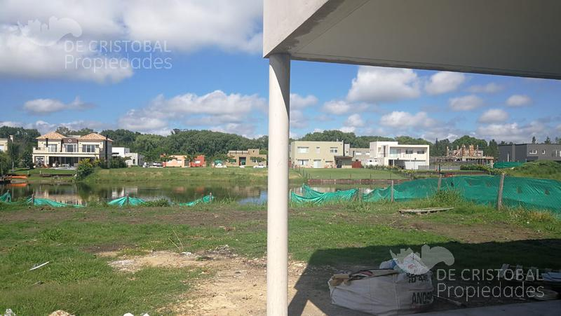 Foto Casa en Venta en  San Matias,  Countries/B.Cerrado  San Matias