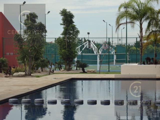 Foto Terreno en Venta en  Fraccionamiento Paraíso Country Club,  Emiliano Zapata  Terreno Paraíso Country Club, Emiliano Zapata