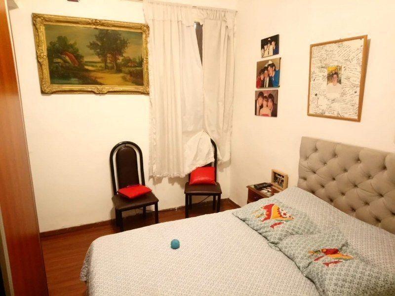 Foto PH en Venta en  Villa Crespo ,  Capital Federal  Cucha Cucha 1800