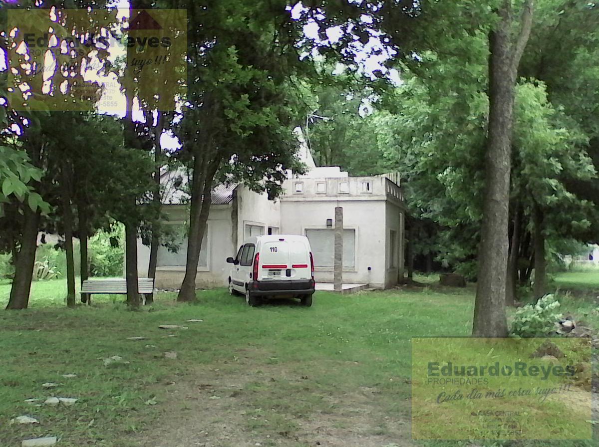 Foto Casa en Venta en  Parque Las Naciones,  Guernica  SUIZA 1307 ENTRE HOLANDA Y GRECIA