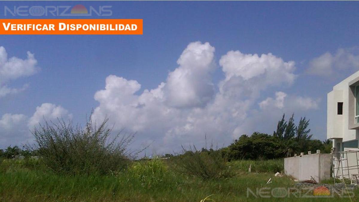 Foto Terreno en Venta en  Fraccionamiento Lagunas de Miralta,  Altamira  Terreno en Venta Lagunas de Miralta