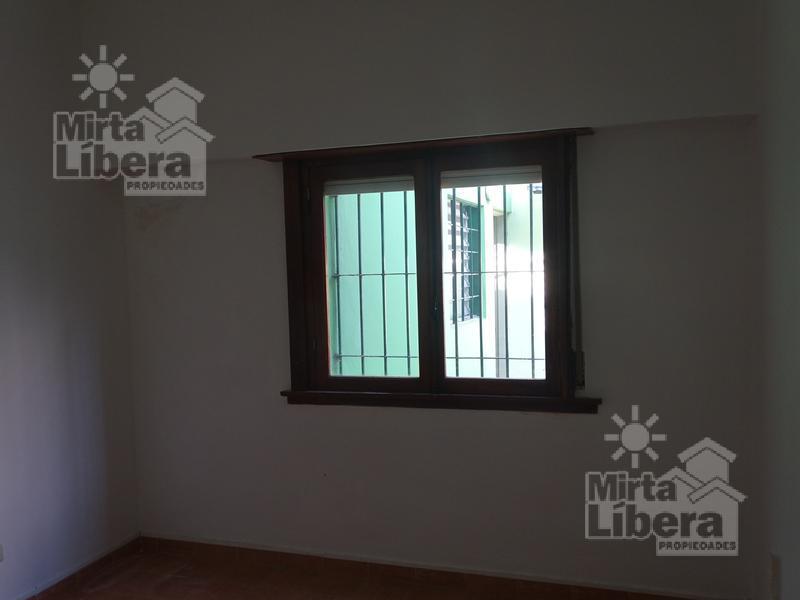 Foto Casa en Venta en  La Plata ,  G.B.A. Zona Sur  Calle  531 11 y 12