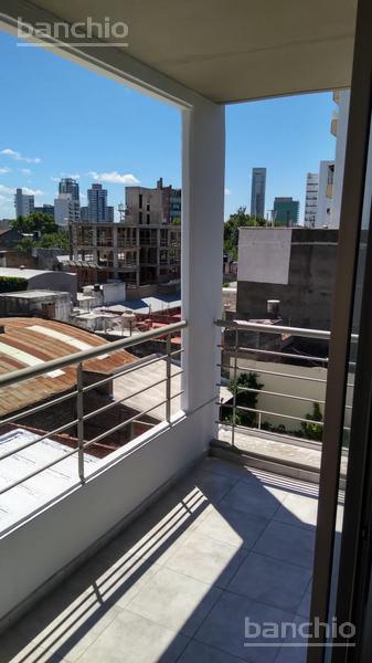 OV. LAGOS al 100, Rosario, Santa Fe. Alquiler de Departamentos - Banchio Propiedades. Inmobiliaria en Rosario