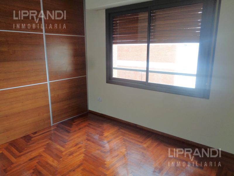 Foto Departamento en Alquiler en  Nueva Cordoba,  Capital  Bv. ILLIA al 200