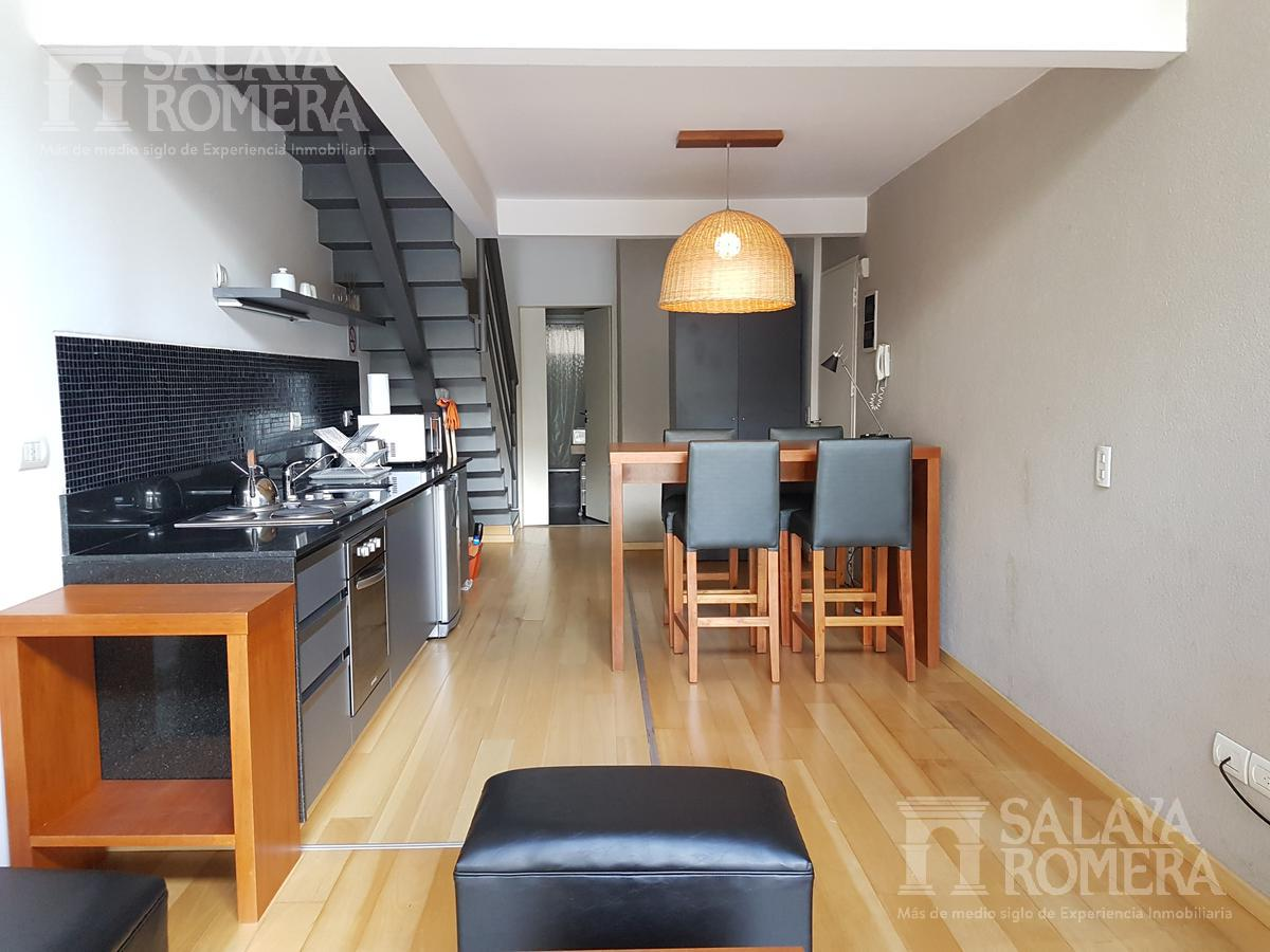 Foto Departamento en Venta en  Recoleta ,  Capital Federal  French al 2800