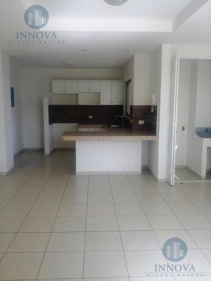 Foto Departamento en Renta en  Florencia Norte,  Tegucigalpa  En Renta Apartamento Col. Florencia Apartamento Tegucigalpa