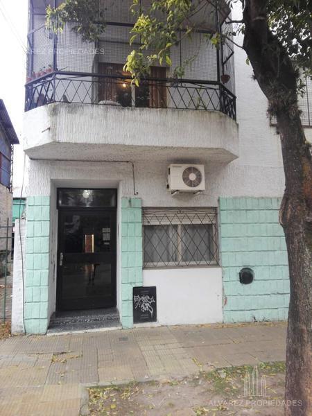 Foto Departamento en Alquiler en  Villa Ballester,  General San Martin  Catamarca 4400