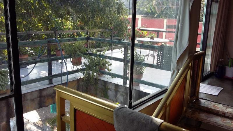 Foto Casa en Venta en  San Francisco Chilpan,  Tultitlán  CASA SAN FRANCISCO CHILPAN TULTITLAN