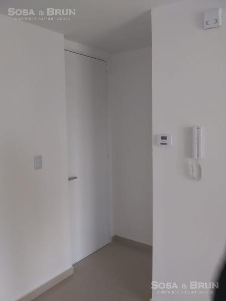 Foto Departamento en Venta en  Guemes,  Cordoba  DEPARTAMENTO DE 1 DORMITORIO EN TORRE H - GUEMES - CORDOBA CAPITAL