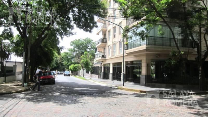 Foto Departamento en Venta en  Olivos,  Vicente Lopez  cordoba al 2600