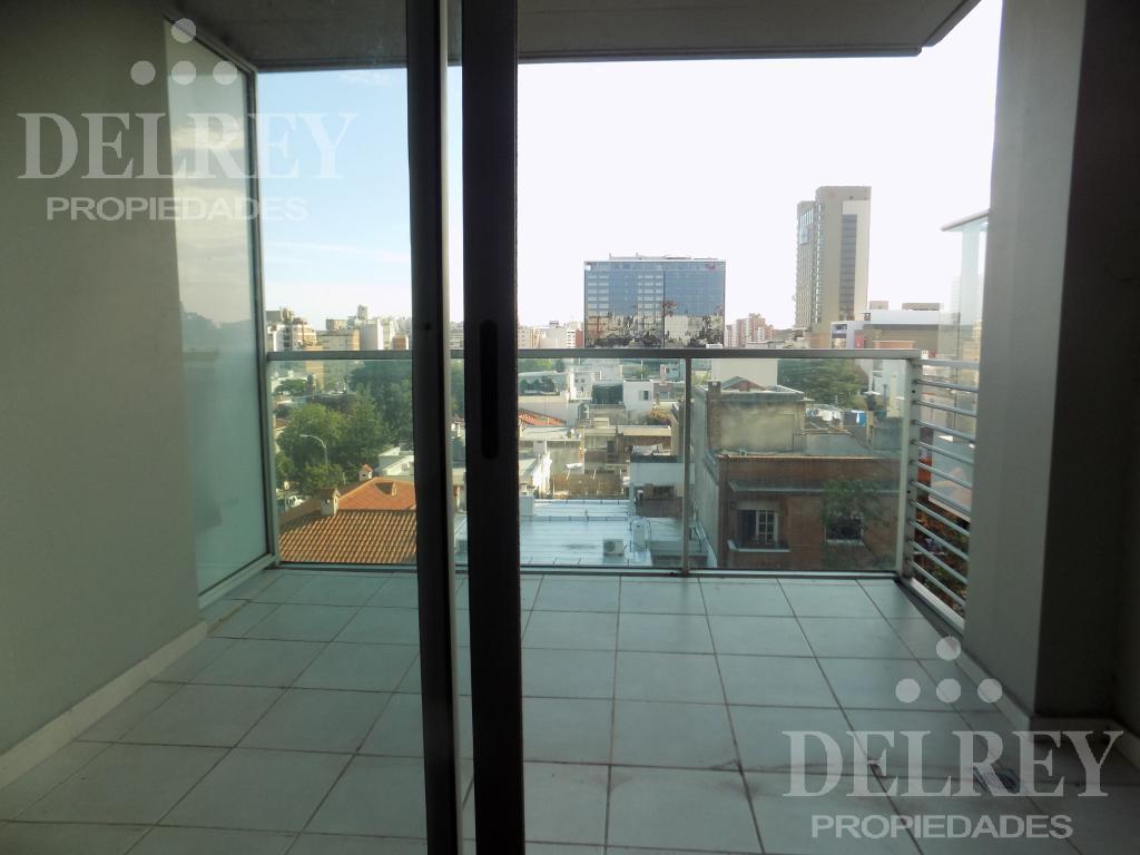Foto Departamento en Venta en  Punta Carretas ,  Montevideo  Aprox Montero y Rambla