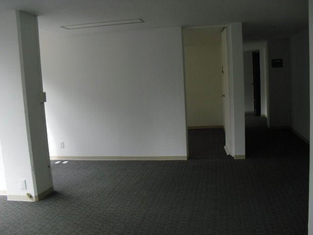 Foto Oficina en Renta en  Polanco,  Miguel Hidalgo  Polanco Oficina En Renta