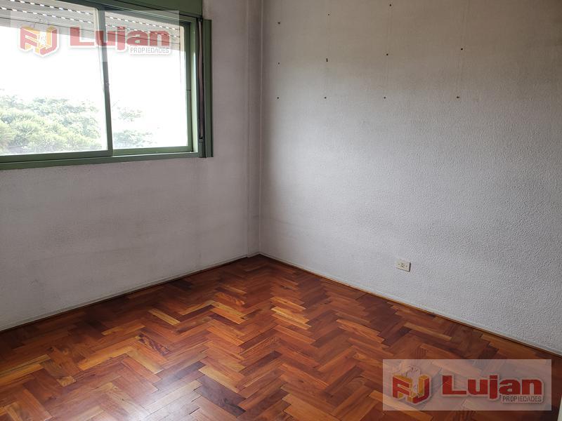 Foto Departamento en Venta en  Mataderos ,  Capital Federal  Av Gral Paz al 13100, 3 amb, muy buen estado
