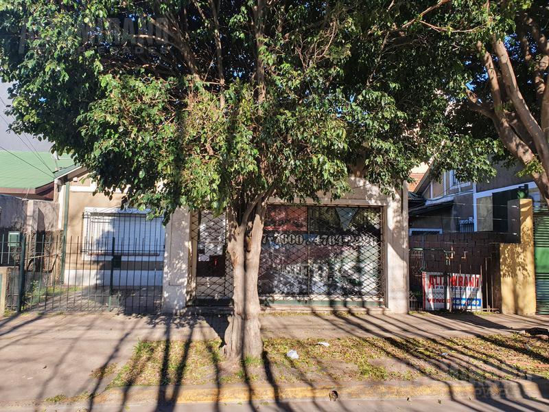 Foto Casa en Venta en  Villa Ballester,  General San Martin  República 64 e/Alvear y Pueyrredón