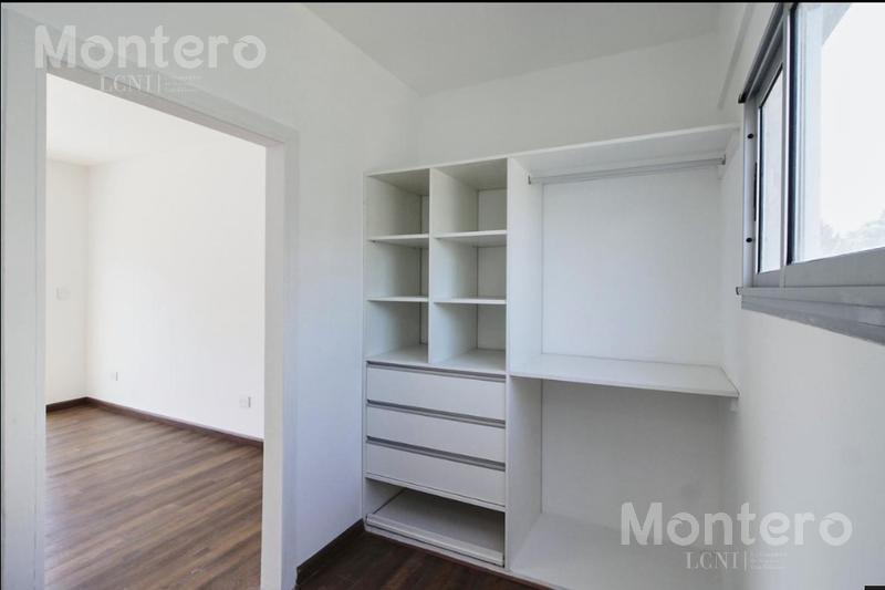 Foto Departamento en Venta en  Villa Devoto ,  Capital Federal  MARISCAL FRANCISCO SOLANO LOPEZ al 3600