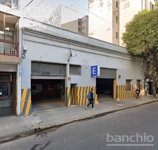 SAN LORENZO al 1700, Microcentro, Santa Fe. Alquiler de Comercios y oficinas - Banchio Propiedades. Inmobiliaria en Rosario