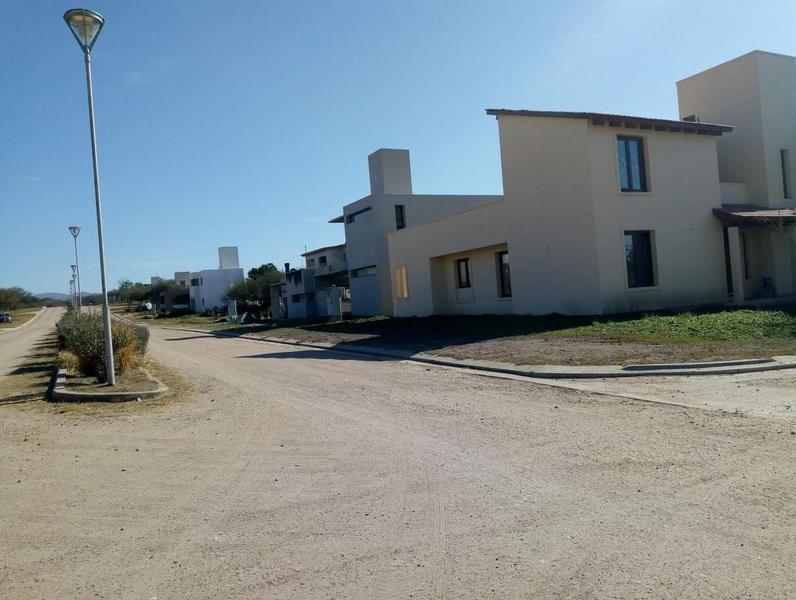 Foto Terreno en Venta en  Pajas Blancas,  Colon  Bela Vista Villa Residencial s/n