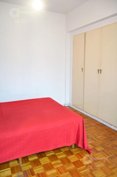 Foto Departamento en Venta en  San Telmo ,  Capital Federal  Humberto 1° al 700