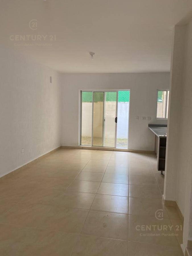 Jardines del Sur House for Rent scene image 4