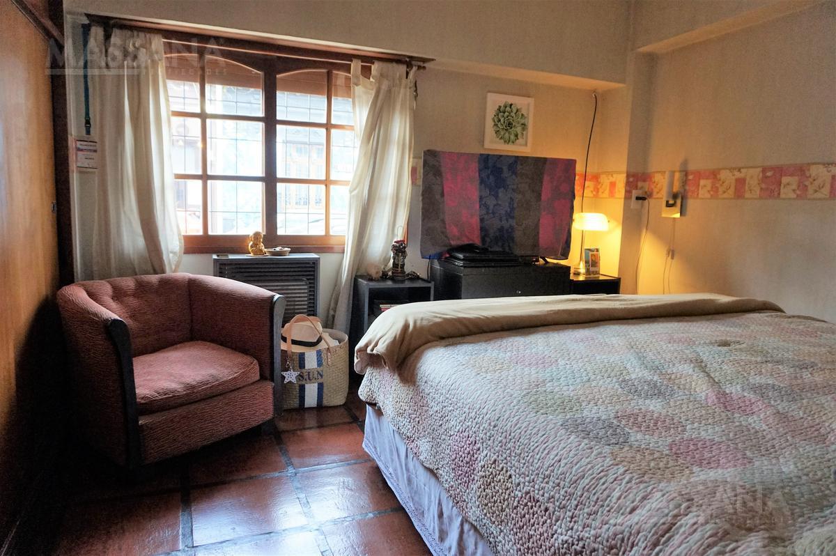 Foto Local en Venta en  Palermo Soho,  Palermo  Jose A Cabrera al 5100