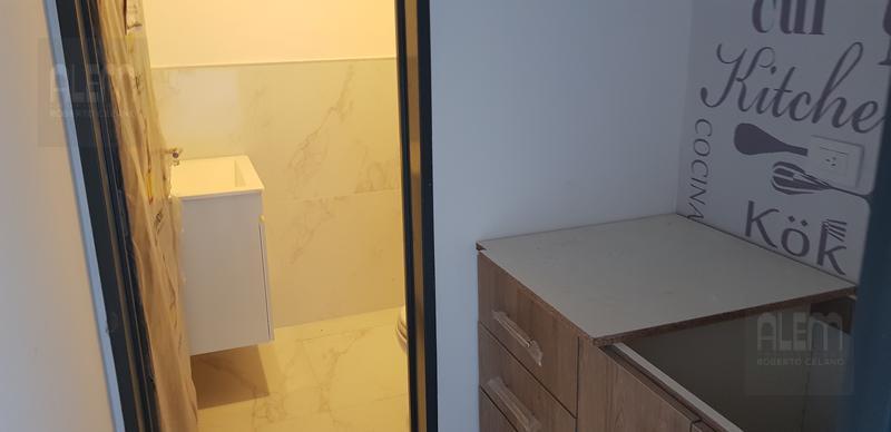 Foto Oficina en Alquiler en  Canning (Ezeiza),  Ezeiza  M. Castex al 400
