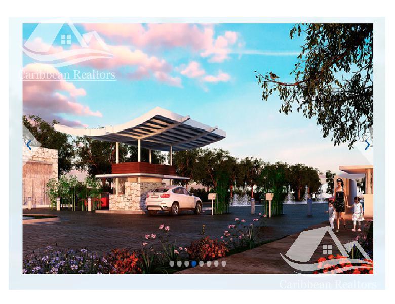 Foto Departamento en Venta en  Aqua,  Cancún  Departamento en venta en Aqua Cancún