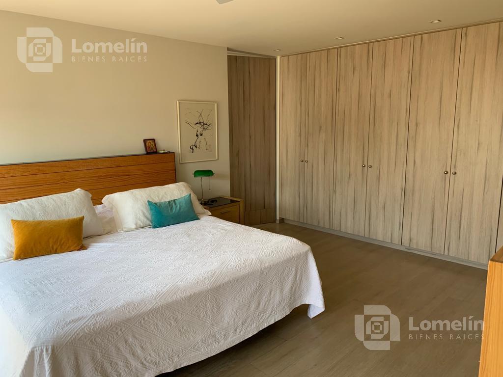 Foto Casa en Venta en  Juriquilla,  Querétaro  VENTA DE EXCLUSIVA Y HERMOSA CASA EN CONDESA JURIQUILLA