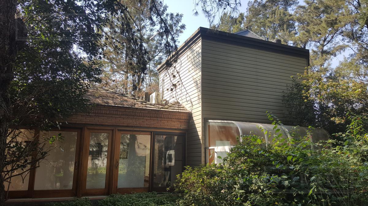 Casa de 340 mts en Highland Park
