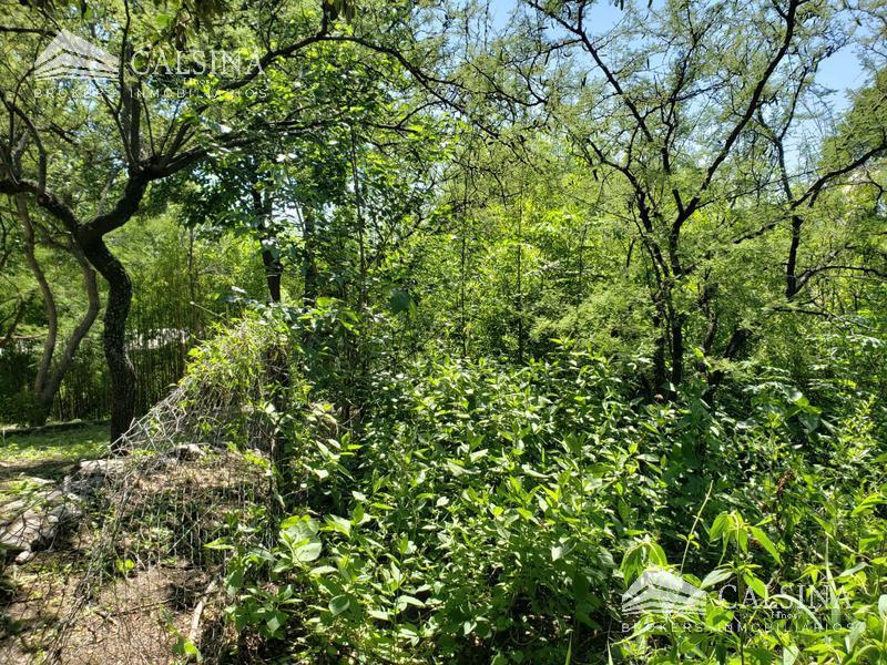 Foto Terreno en Venta en  Valle del Sol,  Mendiolaza  Valle del Sol - Mendiolaza -  Av Carcano