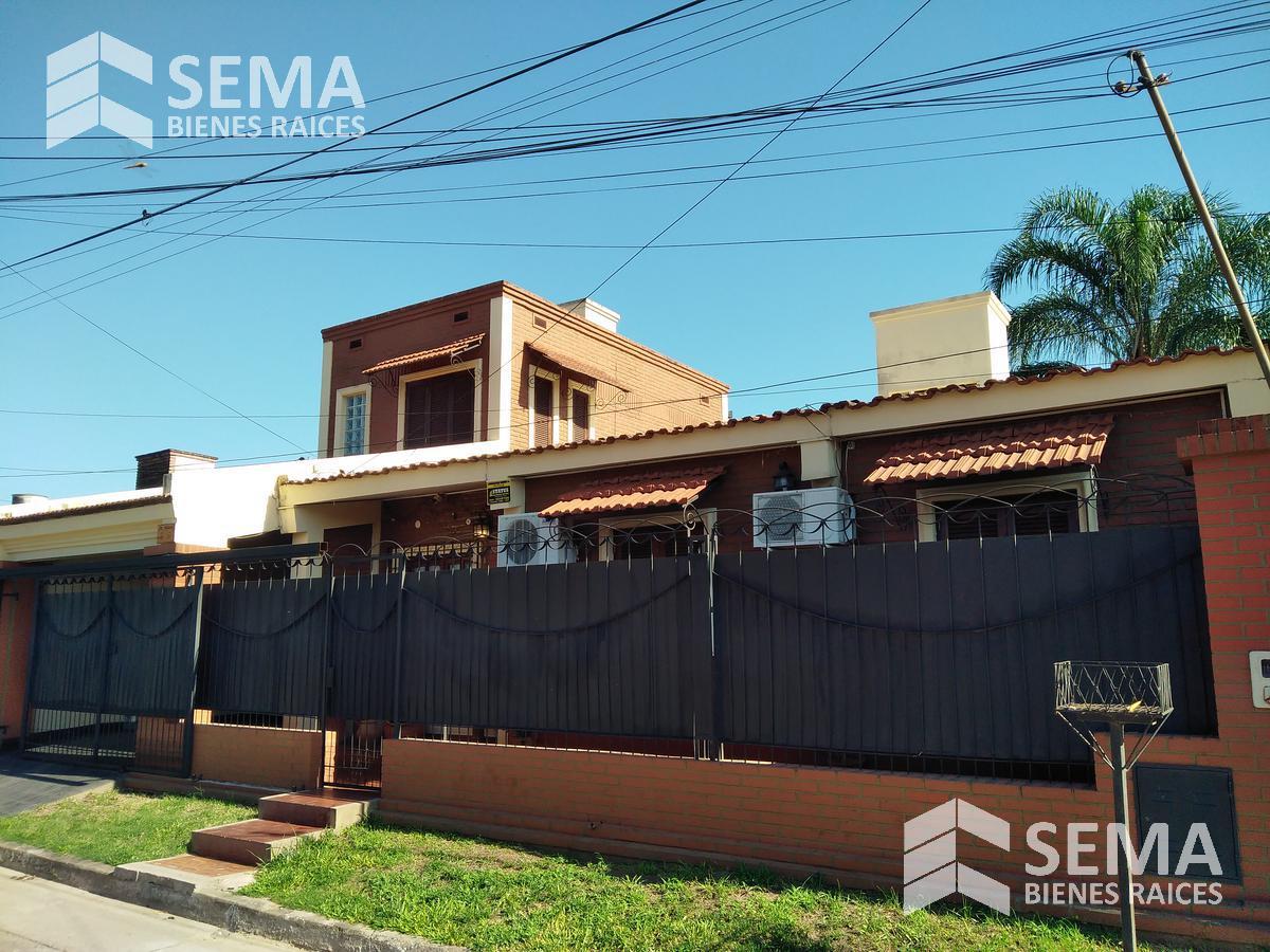 Foto Casa en Venta | Alquiler en  Capital ,  Tucumán  Alt. Av. Americas 2150